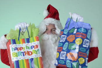 Famous People Born On Christmas.P S Happy Birthday Those Born On Or Near Christmas Often