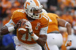 Tennessee spring practice preview: Quarterbacks