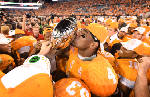 Tennessee Vols collect rings for winning TaxSlayer Bowl