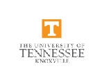 University of Tennessee Title IX compliance report unveiled