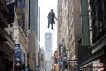 'Birdman,' 'Budapest' top Oscar nominations with 9 each (complete list, video, interactive)