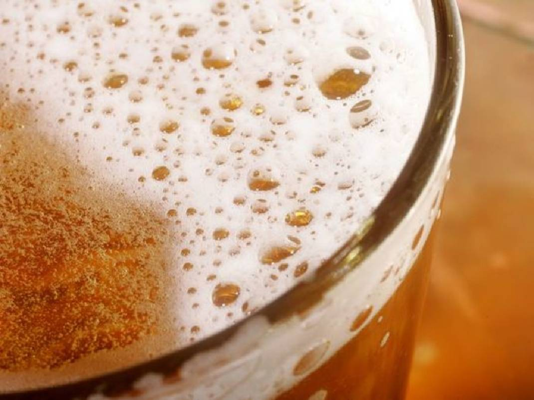 TN bill would let teens sip, but not swallow, beer