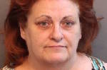 Barbara 'Aunt Bea' Lang convicted on pill mill charges