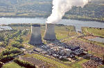 Group wants approval withheld for new TVA nuclear unit