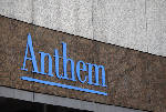 Anthem acquiring rival Cigna in $54.2 billion deal