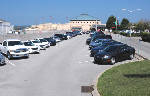 Chattanooga Airport upgrades parking equipment