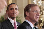 Gov. Haslam says Obama's national college program not best approach