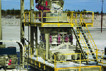 Astec to close Loudon TN plant due to drop in oil drilling