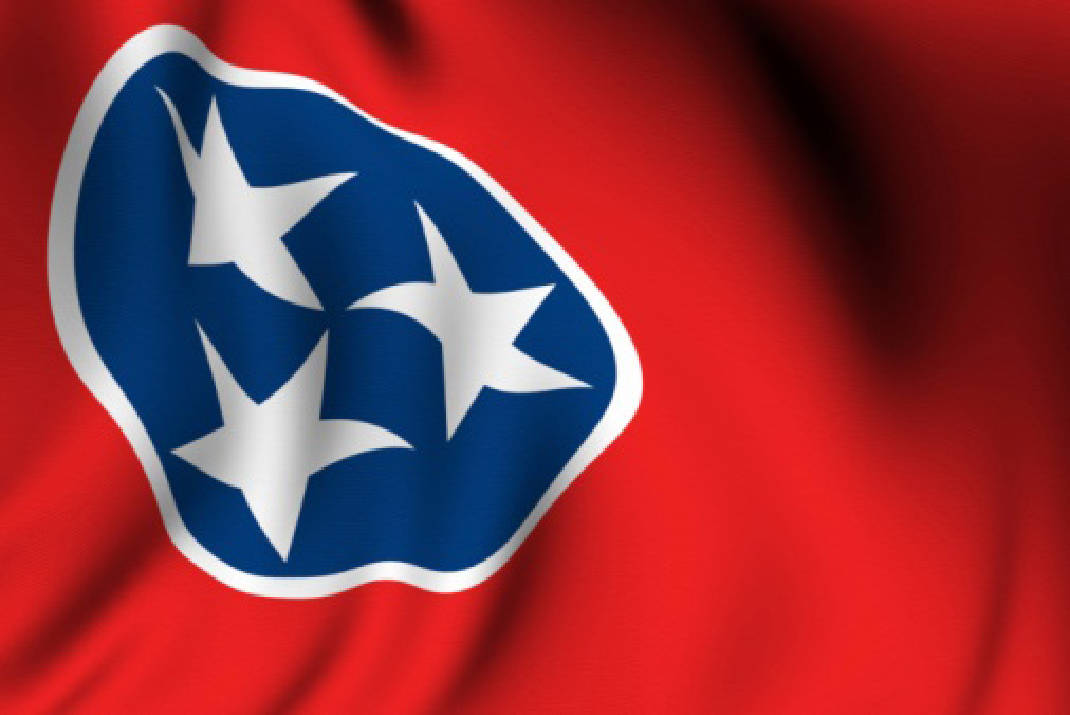 Fed study: Tennessee has most regressive tax system