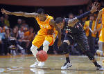 Former Vol Josh Richardson agrees to deal with Miami Heat