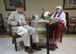 Is Tennessee on list of worst states in which to grow old?