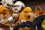Tennessee spring practice preview: Tight ends