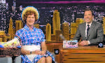Pam's Points - commission pay, school follies and a new Little Debbie?