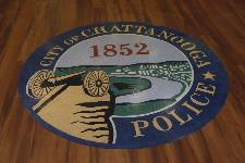 Chattanooga Police Department to enhance sexual harassment training