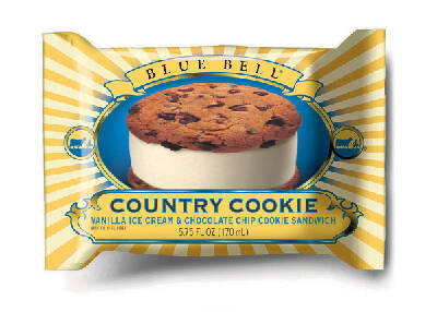 Miraculous Texas Grocery Chain H E B Pulls All Blue Bell Products Personalised Birthday Cards Veneteletsinfo