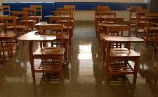Hamilton County school buildings audit findings to be revealed Tuesday