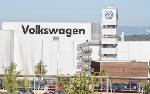 Study says Chattanooga VW plant expansion may create 10,000 jobs