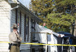 Relatives: Man, kids died from carbon monoxide poisoning