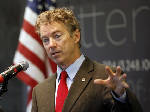 Rand Paul joining 2016 presidential campaign
