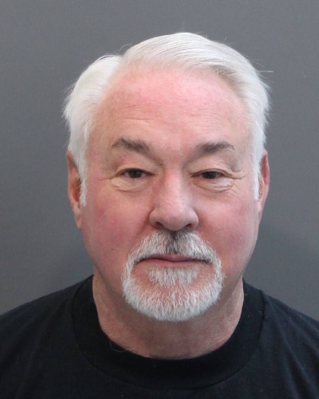 70-year-old owner of gay bar pleads guilty in court