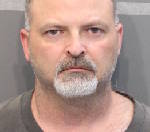 Police arrest Hixson man who admits to raping girl