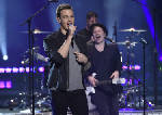 American Idol's Clark Beckham coming to Riverbend