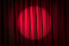 Films, comedy show for the deaf at Barking Legs this week