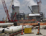 Southern Co. casts blame at builders for nuclear plant delay