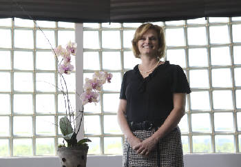 Women-owned businesses take top honors at Chamber awards luncheon