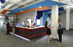 TechTown prepares to open downtown Chattanooga facility