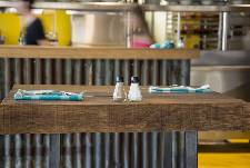 This week's restaurant report card dings three Chattanooga area eateries with health violations