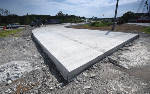 Bradley's Interstate 75 exit projects in final stretch