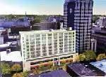 Chattanooga's 700 block to hold 10-story tower