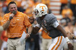 Why Vols can win SEC East, and why not