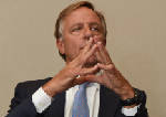 Top Haslam campaign fundraiser to lead Tennessee State Museum building effort