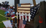 Four misconceptions about the Chattanooga shooting