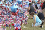 Listen: Your messages for Chattanooga