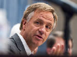 Gov. Haslam moves National Guard recruiting offices to armories