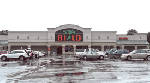 Food City to buy, upgrade local Bi-Lo stores with gas stations, sharper pricing