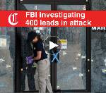 Chattanooga News: FBI reveals new details in attacks