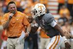 Five for '15: Tennessee's most valuable players