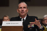 An open letter to Chattanooga from Adm. Jonathan W. Greenert