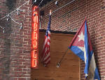 Tennessee council joins effort to end U.S.-Cuba trade embargo