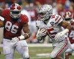 Alabama deep, talented, proven across defensive front
