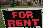 Red Bank tables its short-term rental rules proposal