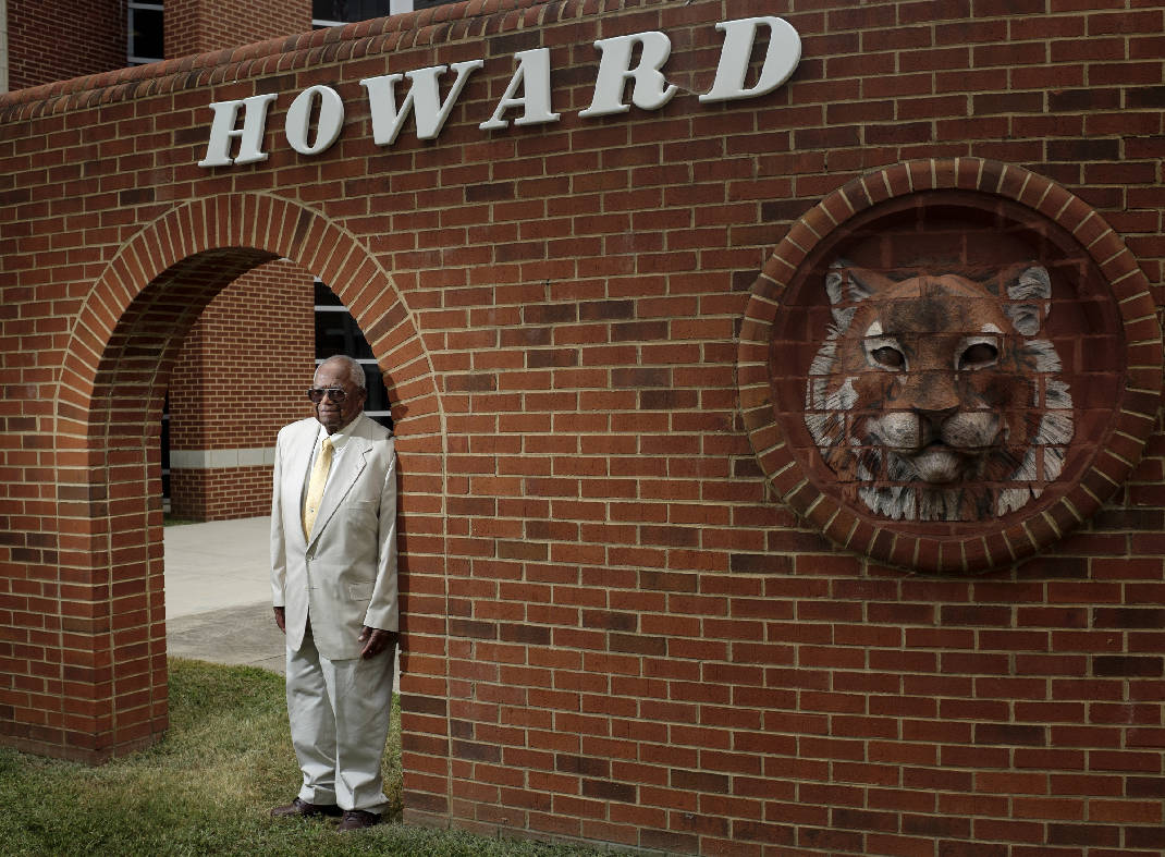 Chattanooga's Howard School celebrates 150 years | Times ...
