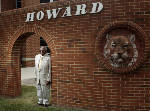 Chattanooga's Howard School celebrates 150 years