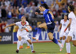 Wiedmer: It's time to supersize our soccer success
