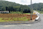 New Ooltewah-Georgetown roundabout should reduce crashes
