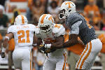Jauan Jennings exceeds expectations in 'easy' transition to receiver